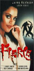 Death Force Aka Fierce  Aka Fighting Mad  1978   USA Philippines